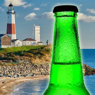 Long Island Beers